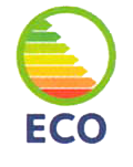 eco PIGMA GREEN IN EU